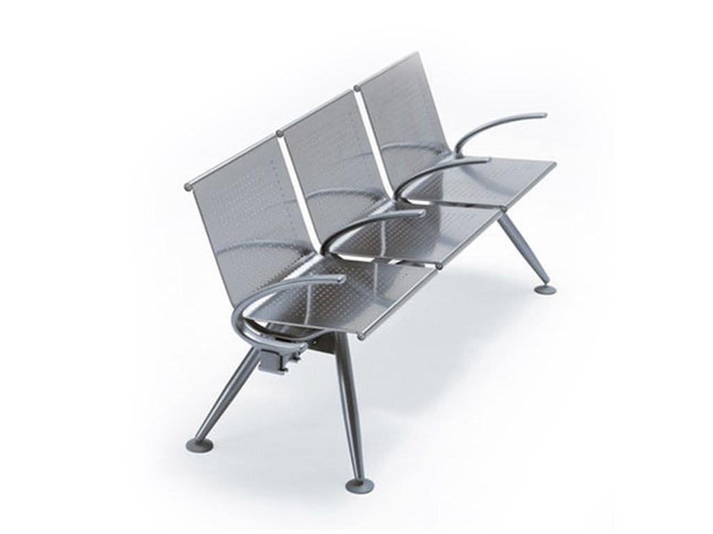 sedie-attesa-caimi