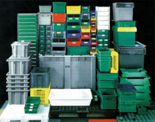 contenitori-industriali